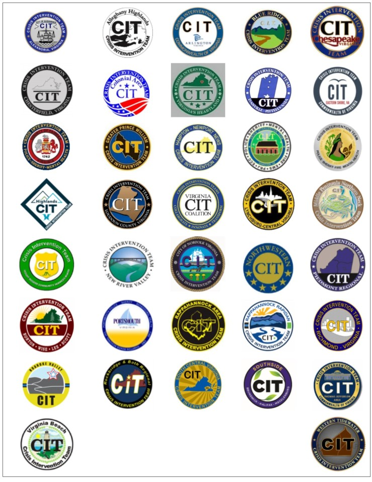 VACIT Logos
